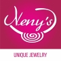 Nenys-logo-pink-ENG-inverzno.jpg