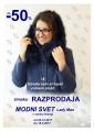 1-zimska_razprodaja_oglas-page-001
