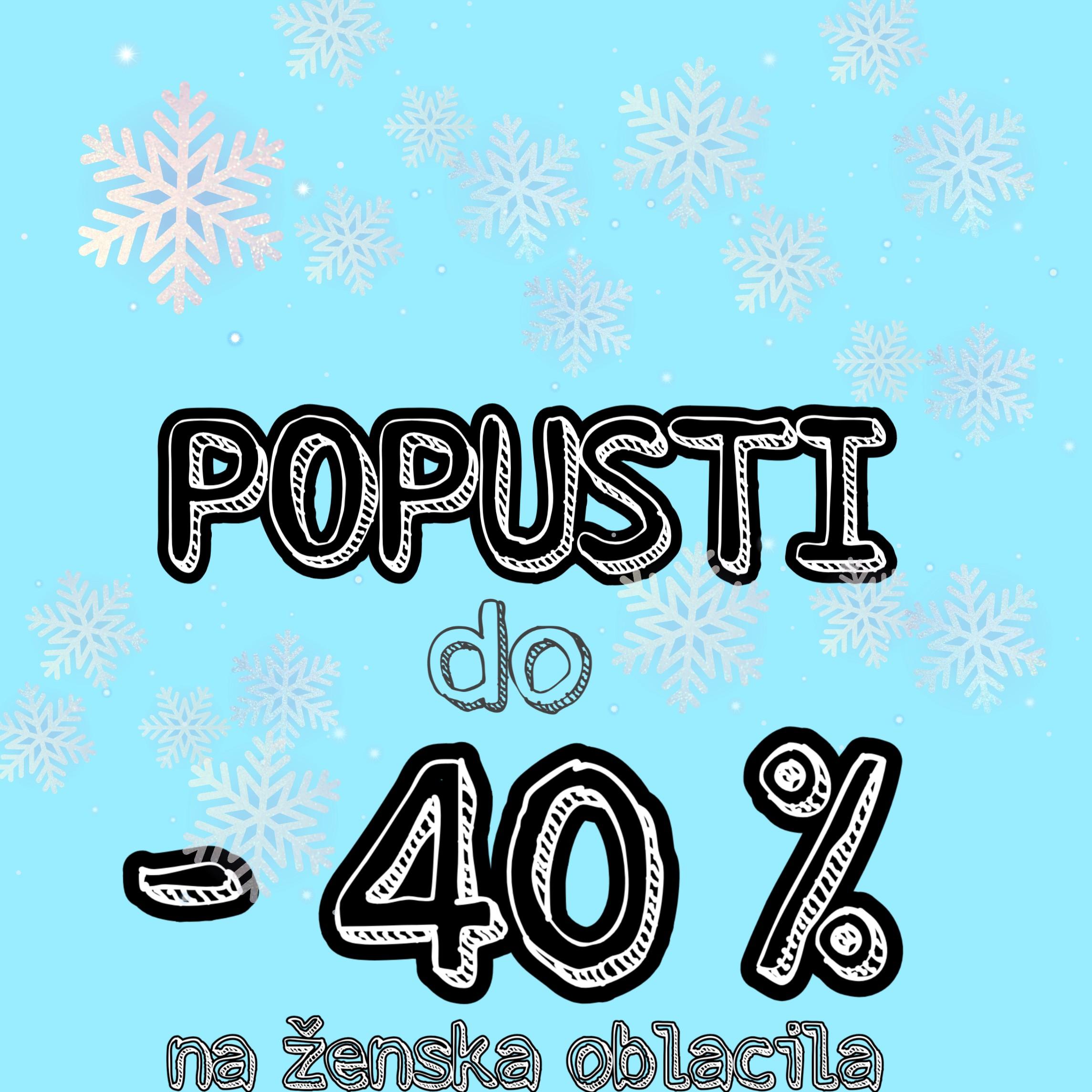 PicsArt_01-03-03.20.29