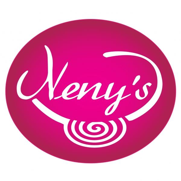 Nenys-logo-1.jpg