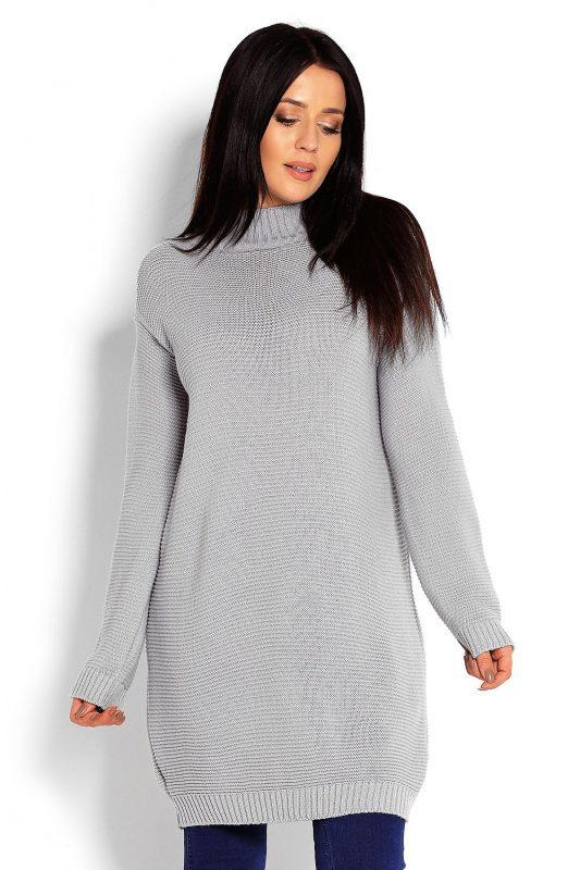 dolgi-pulover-puli-tunika-svetlo-siv