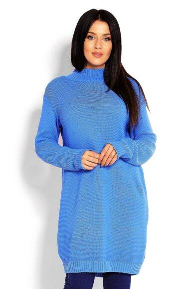 dolgi-pulover-puli-tunika-svetlo-moder