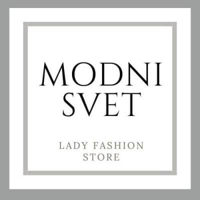 logo-modni-svet