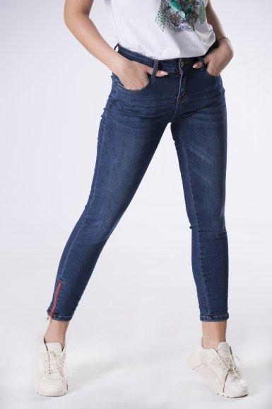 jeans-hlače-kavbojke