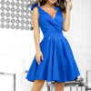 parisko-modra-obleka-za-birmo-valeto-poroko-2