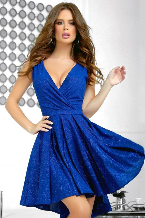 obleka-za-birmo-valeto-ali-poroko-parisko-modra