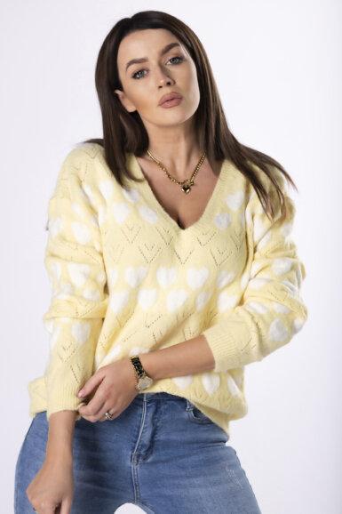 pulover-s-srcki-rumen