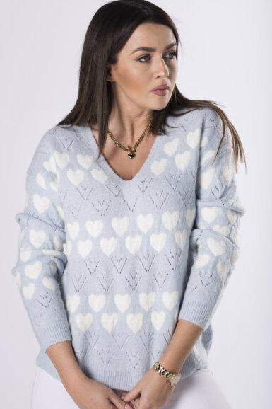 pulover-s-srcki-svetlo-moder
