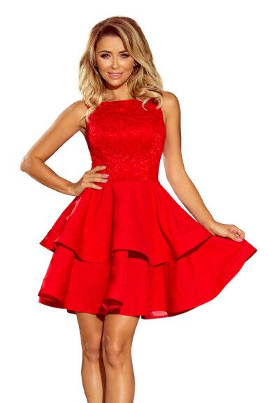obleka-za-birmo-valeto-ali-poroko-rdeca