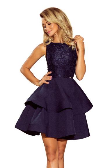 obleka-za-birmo-valeto-ali-poroko-temno-modra