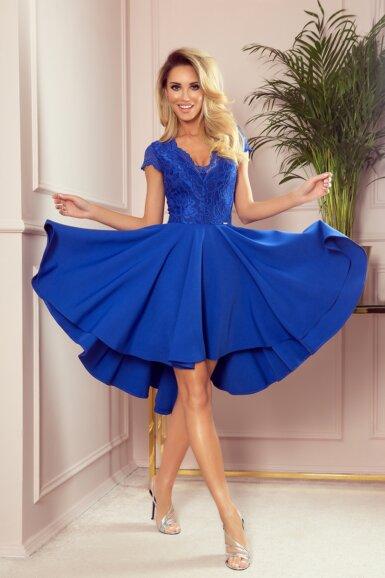 obleka-za-birmo-valeto-poroko-parisko-modra-2