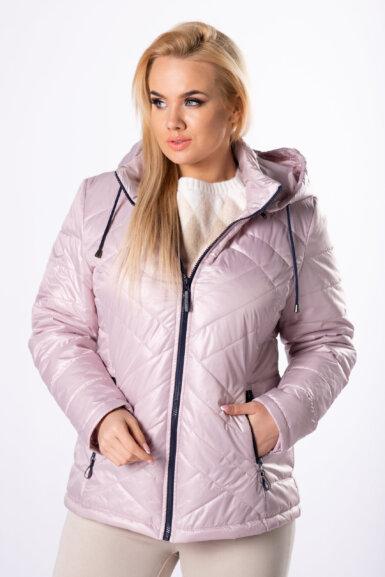 roza-prehodna-jakna