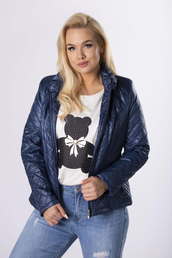 MODRA-prehodna-jakna