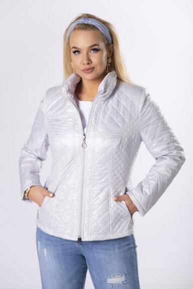bela-prehodna-jakna