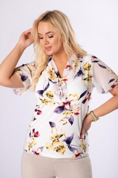 majica-bluza-z-mini-pentljo-2