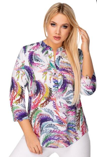 bluza-vzorcasta-ugodno