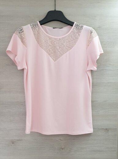 majica-s-čipko-roza-ugodno