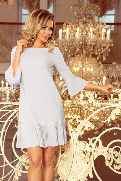 obleka-s-plise-detajli-siva