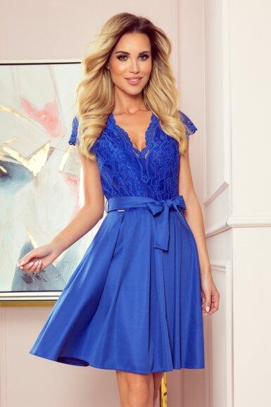 romantična-obleka-modra