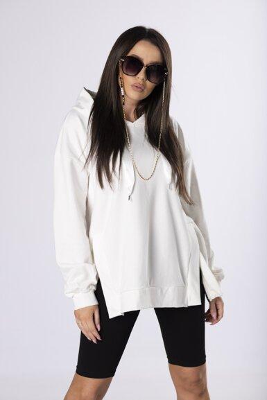 hoodie-oversize-bel