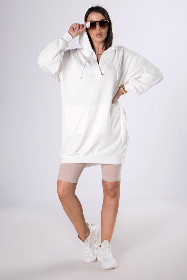 oversize-hoodie-bel