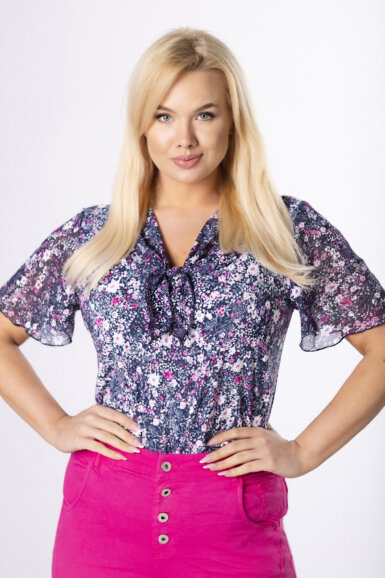majica-bluza-z-mini-pentljo-3