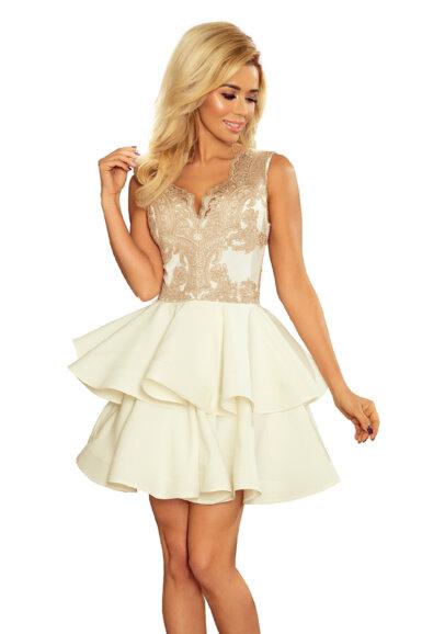 obleka-svečana-krinolina-smetana