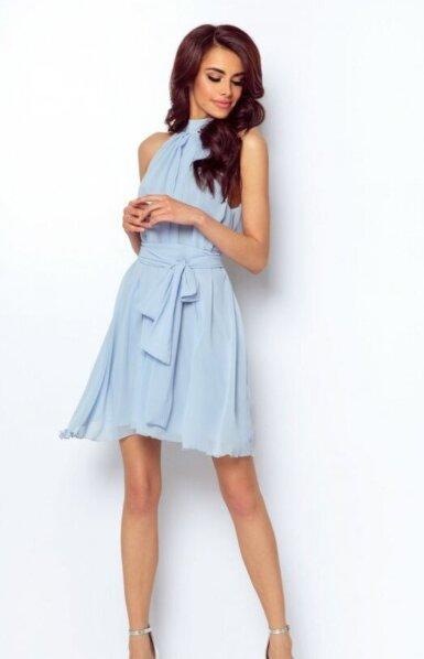 obleka-za-poroko-svetlo-modra