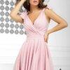 roza-obleka-za-birmo-valeto-poroko