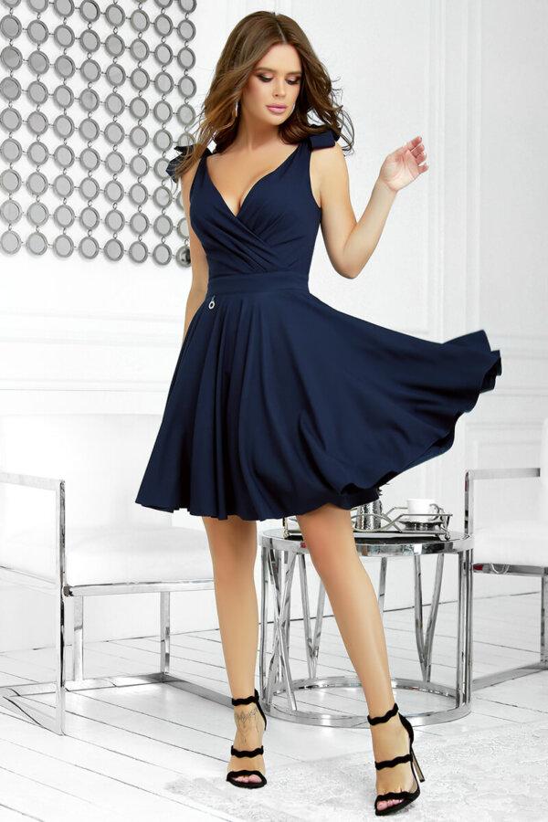 temno-modra-obleka-za-birmo-valeto-poroko-2