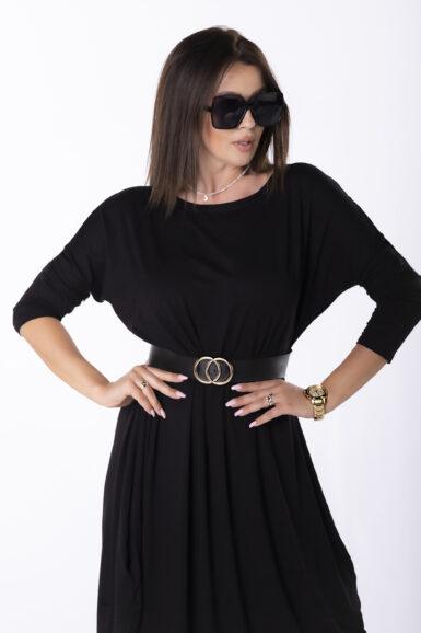 viskozna-obleka-ki-jo-nosite-na-vec-nacinov-črna