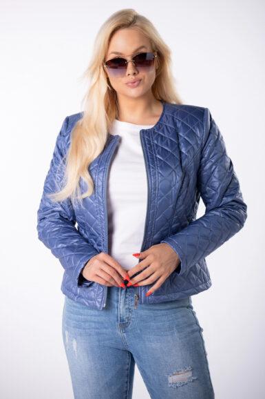 lahka-jakna-na-zadrgo-modra-2
