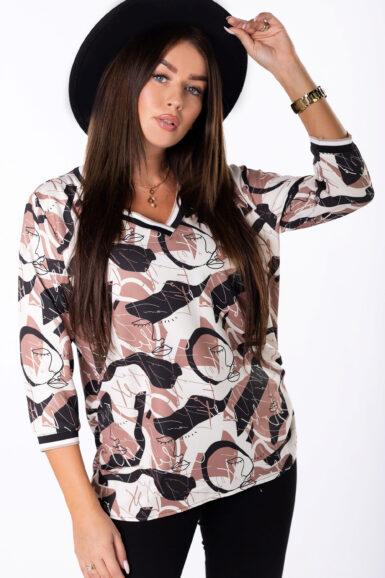 majica-bluza-z-detajli-v-izrez-4