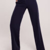 hlače-elegantne-ravni-kroj-temno-modre