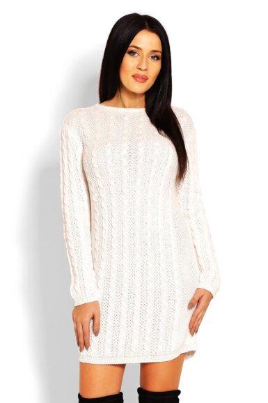 dolgi-pulover-tunika-vec-barv