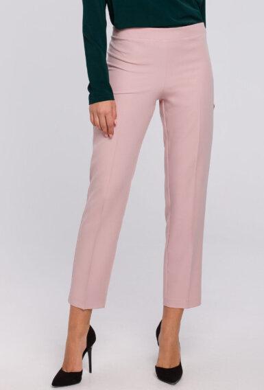 hlače-elegantne-roza
