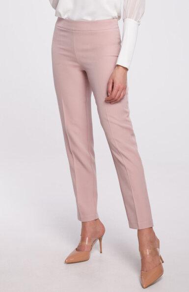 hlače-elegantne-ozke-roza