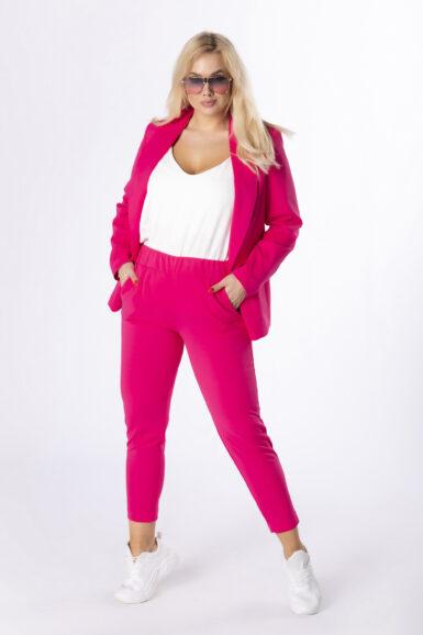 dvodelni-komplet-blazer-in-hlace-pink