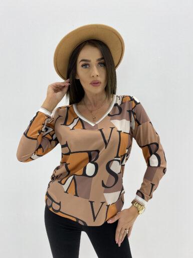 majica-bluza-z-detajli-v-izrez-12