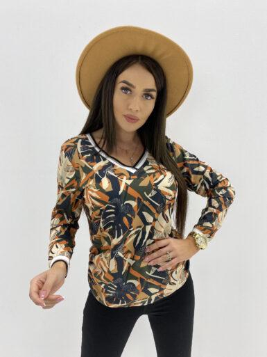 majica-bluza-z-detajli-v-izrez-10