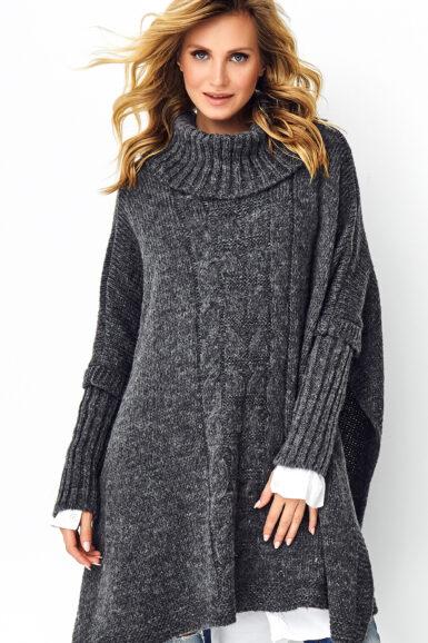 ponco-pulover-v-prevelikem-izgledu-grafitno-siv