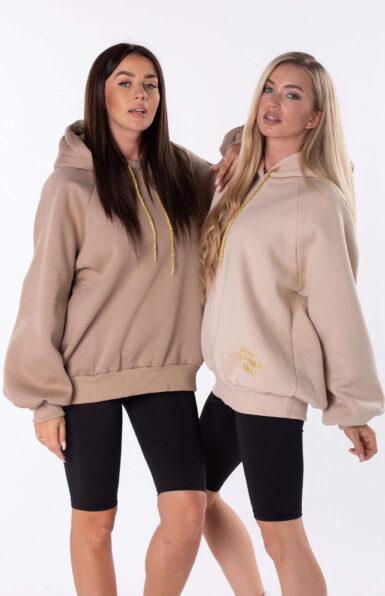 oversize-bombažni-pulover-s-kapuco-več-barv