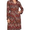 damska-viskozna-obleka-v-azteskem-vzorcku-2